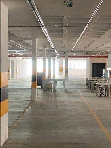 Apartamento 62 metros 2 quartos em Papicu - Fortaleza - CE - Foto 16