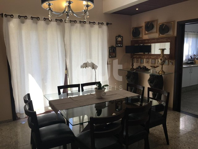 Casa à venda com 3 dormitórios em Joapiranga, Valinhos cod:CA013390 - Foto 4