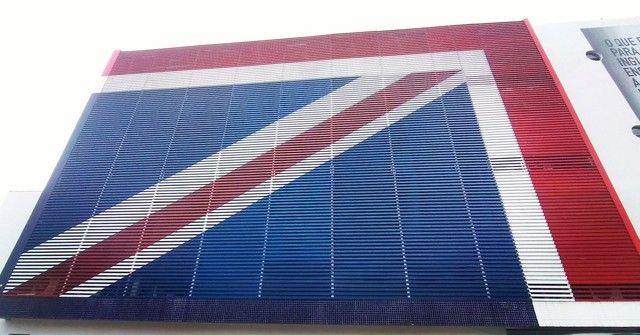Lavagem pinturas e impermeabilização de fachadas