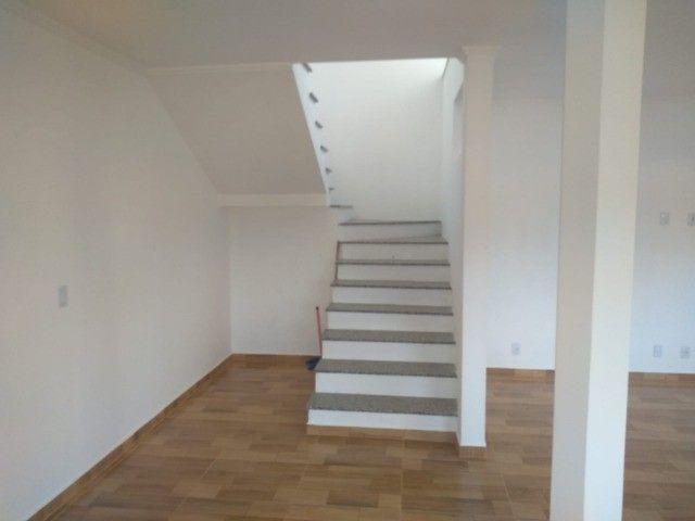 Vendo- Casa 3 dormitórios sendo uma Suite São Lourenço-MG  - Foto 14