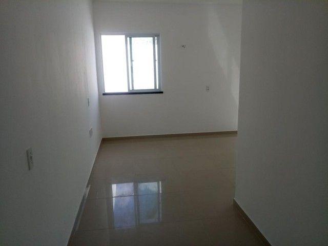 Casa à venda, 90 m² por R$ 250.000,00 - Coité - Eusébio/CE - Foto 9
