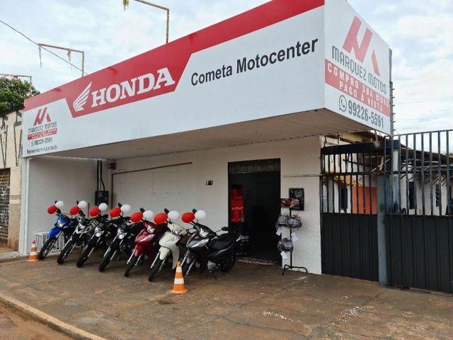 Motos  - Foto 2
