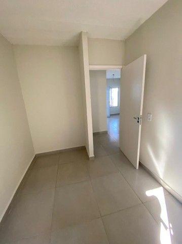 Apartamento barato, reformado, baixa entrada. 2 quartos - Foto 9