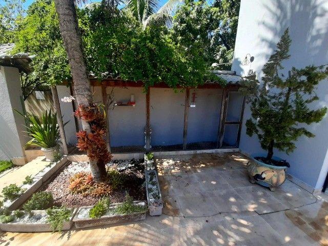 WD Imobiliária vende casarão de 3 qtos com piscina - Foto 19