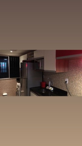 Apartamento! - Foto 2