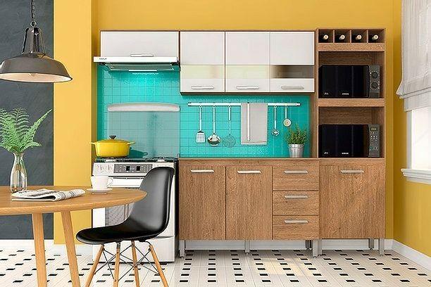 Cozinha bella - Foto 3