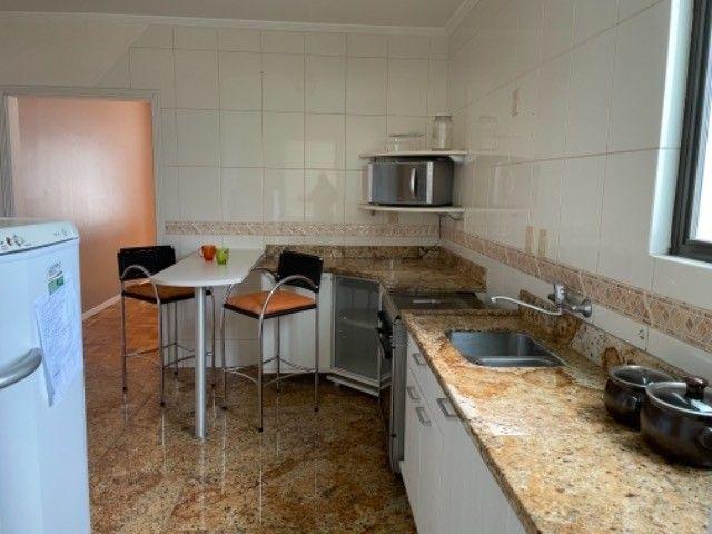 Apartamento Bairro Pio X - Foto 2