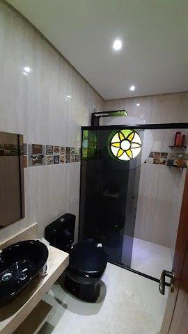 Chácara com 3 dormitórios à venda, 2670 m² por R$ 1.500.000,00 - Cafezal II - Itupeva/SP