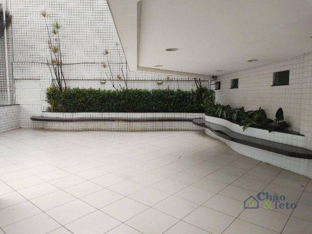 Ed. Zahir Residence - Pedreira - Foto 15