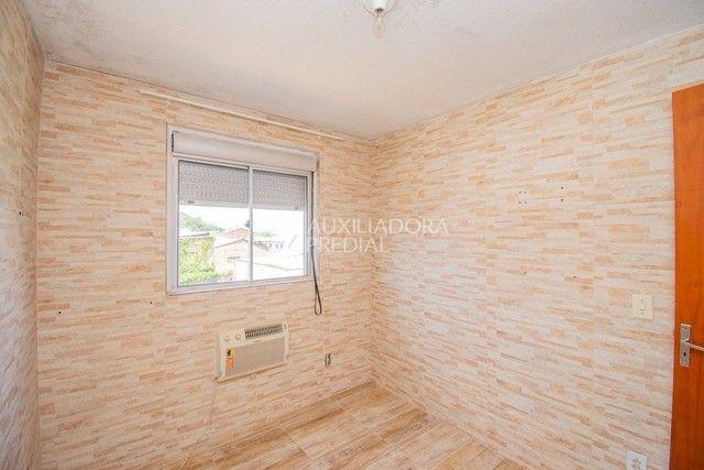 Apartamento para alugar com 2 dormitórios em Lomba do pinheiro, Porto alegre cod:332555 - Foto 9