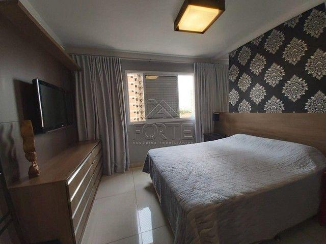 Apartamento à venda com 3 dormitórios em Cidade alta, Piracicaba cod:59 - Foto 18
