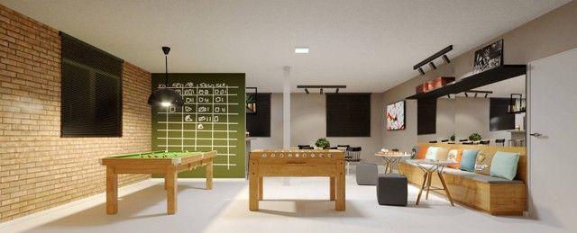 Apartamentos de 2 ou 3 quartos nas Dunas, Parcelas que cabem no seu bolso! - Foto 13