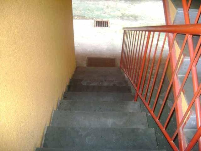 Apartamento de 3/4, com sacada no Residencial Roca - Marambaia (Próx sup. Lider) - Foto 2