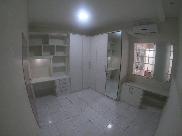 Linda Casa Conj. Tiradentes com Piscina e 5 quartos sendo 2 Suítes - Foto 8