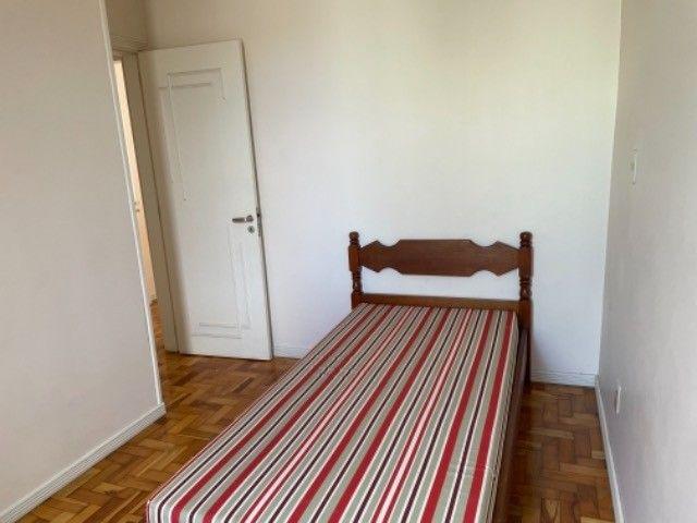Apartamento Bairro Pio X - Foto 7