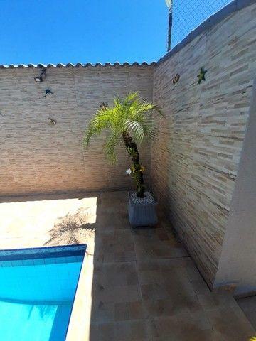 WD Imobiliária vende casarão de 3 qtos com piscina - Foto 9