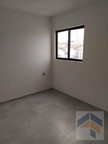 Apartamentos térreos e 1º andar NOVOS c/ 2 Quartos 1 Suíte - a partir de R$200mil - Foto 8