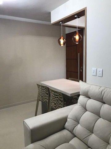 Apartamento à venda  - Foto 3