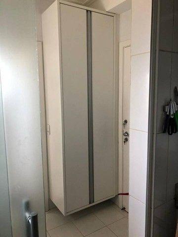 Apartamento 4/4 venda em Patamares - Foto 7
