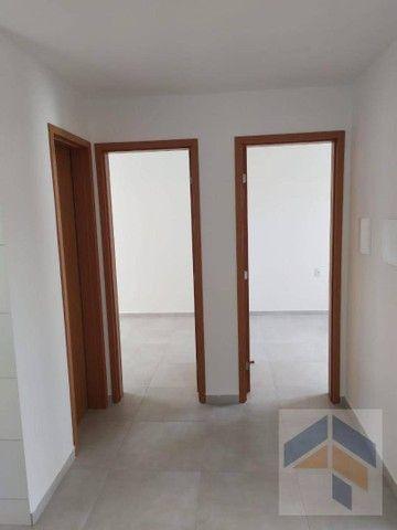 Apartamentos térreos e 1º andar NOVOS c/ 2 Quartos 1 Suíte - a partir de R$200mil - Foto 17