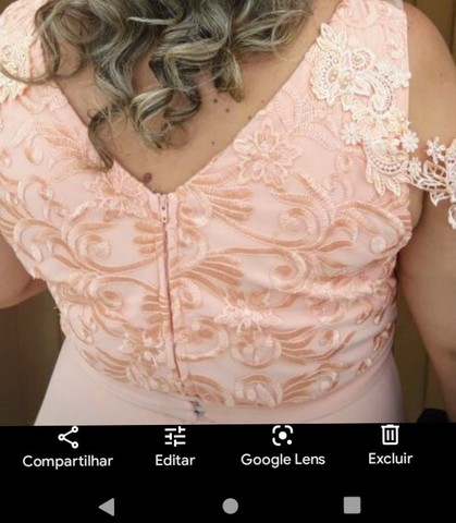 Vestido Longo - Foto 5