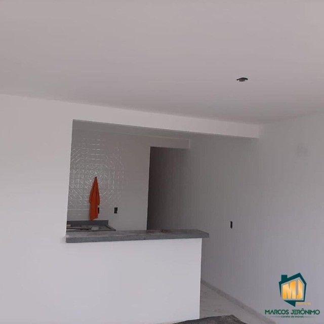 Vendo Casa no Nova Lima  - Foto 7