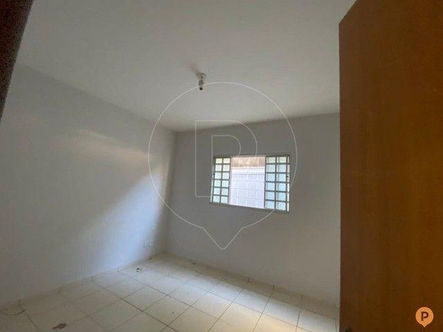 Casa para Venda  localizada na cidade de Caldas Novas / GO - Foto 18