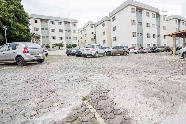 Apartamento com 65m² e 3 quartos - Foto 16