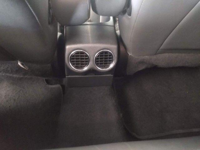 Peugeot 408 Allure 2.0 16v 2014 - Foto 9