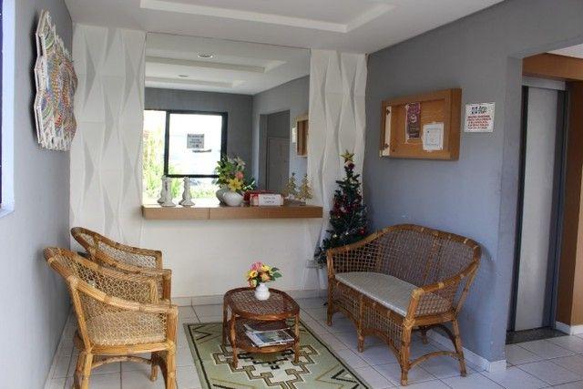 Aluguel Arte vida 1 na Gruta de Lourdes  - Foto 4