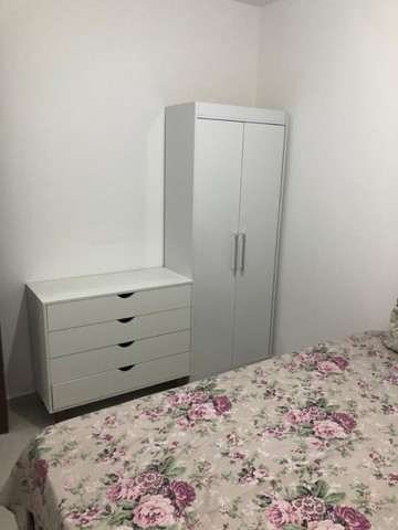 Apartamento 2 quartos sendo uma suíte, Bessa, João Pessoa-PB - Foto 14