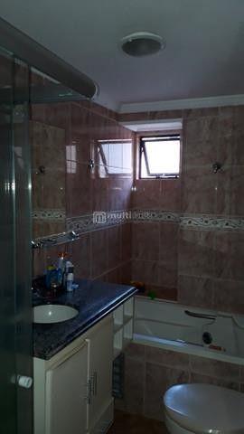 Apartamento à venda com 3 dormitórios em Norte (águas claras), Brasília cod:MI0850 - Foto 17