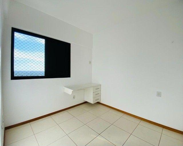 Apartamento 3 suítes no Marco  - Foto 8