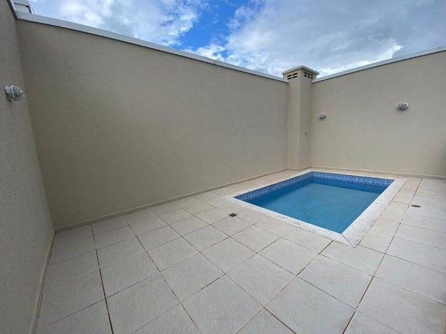 Cobertura Linear 109 m² - Entrada 85.000,00 - Taguá Life - Taxas Grátis - Foto 7