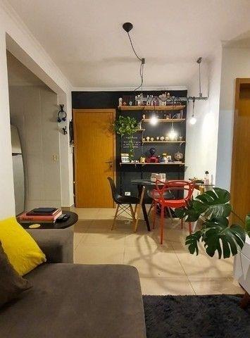 Apartamento no Residencial Service Renascença Cod: * - Foto 3