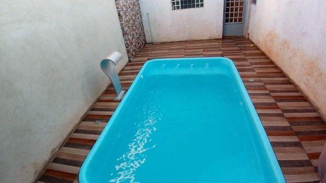 piscinas de fibra-(casco+inst:) - Foto 5
