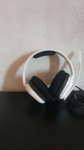 Vendo headset Astro A10 top - Foto 3