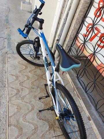 Bicicleta Esportiva  - Foto 2