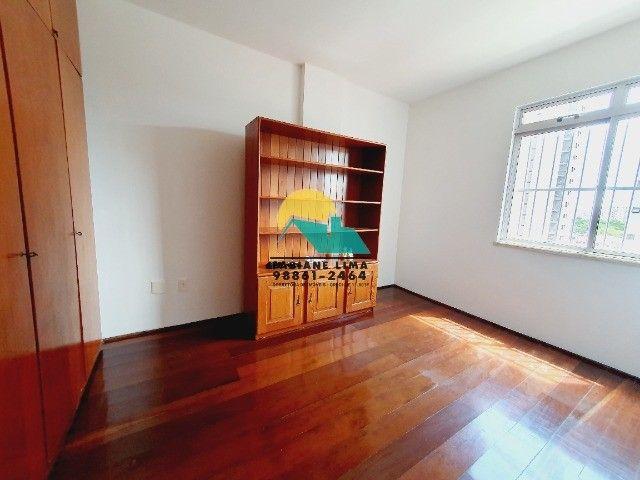 100 % Nascente | Amplo apartamento no Varjota | 3 quartos - Foto 9