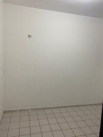 2 quartos - Condominio Tunas Ferreira - Próximo a Novafapi - Foto 5
