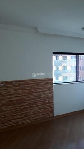 Apartamento à venda com 3 dormitórios em Norte (águas claras), Brasília cod:MI0850 - Foto 4