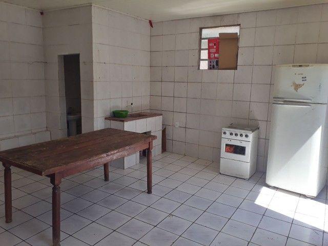 Apartamento / kitnet - Ivete Vargas  - Foto 4