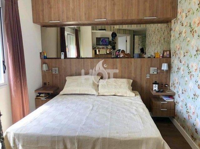 Apartamento a venda no Campeche - Foto 16