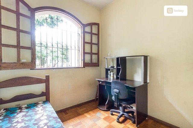 Apartamento com 279m² e 3 quartos - Foto 7