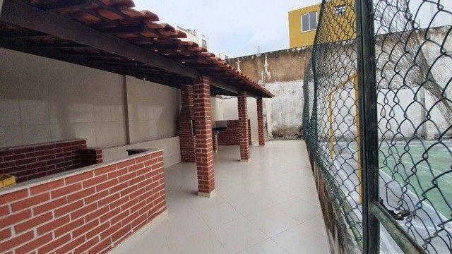 Salvador - Apartamento Padrão - Armação - Foto 16