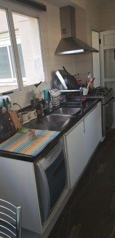 """Apartamento Tatuapé 04 dormitórios  03 vagas """"locação""""  - Foto 19"""