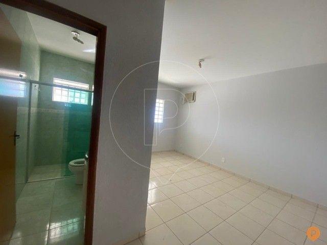 Casa para Venda  localizada na cidade de Caldas Novas / GO - Foto 8