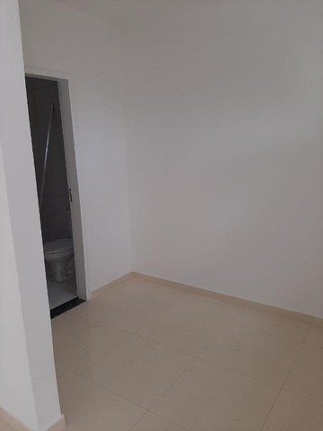 Casa com 3 dormitórios à venda, 128 m² por R$ 317.000,00 - Centro - Eusébio/CE - Foto 15