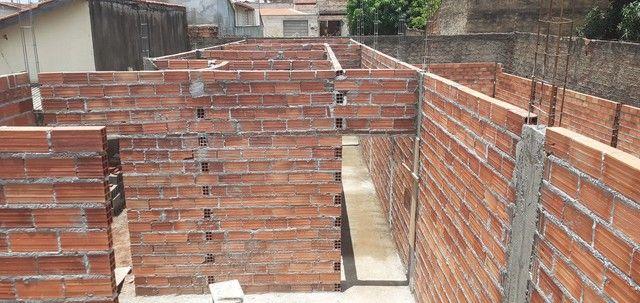 JR.CONSTRUCOES,PRESTADORA DE SERVIÇOS  - Foto 5
