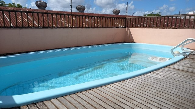 Casa à venda com 3 dormitórios em São sebastião, Porto alegre cod:JA1035 - Foto 20